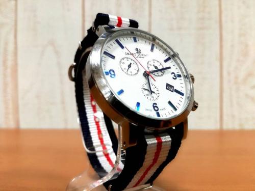 腕時計 買取の南柏 腕時計