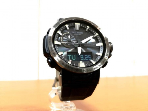 中古 腕時計の南柏 腕時計