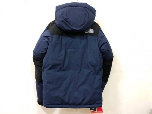 THE NORTH FACEのバルトロライト