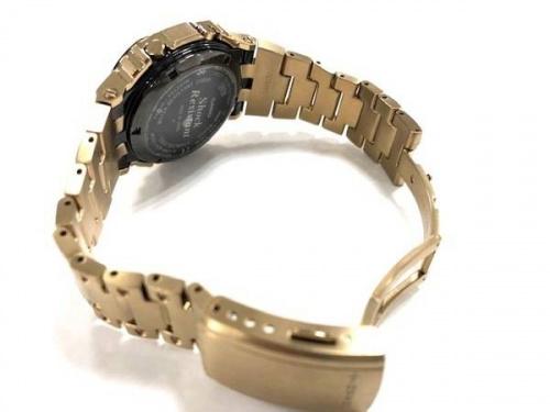 G-SHOCKの中古 腕時計 G-SHOCK