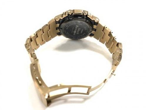 中古 腕時計 G-SHOCK
