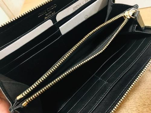 長財布のブランド 中古