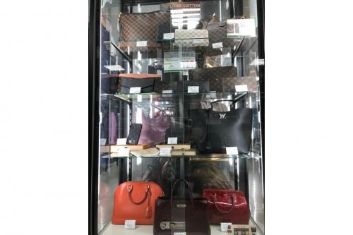 Iphoneケースの南柏 ブランド