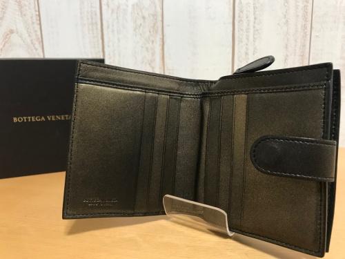 財布の美品