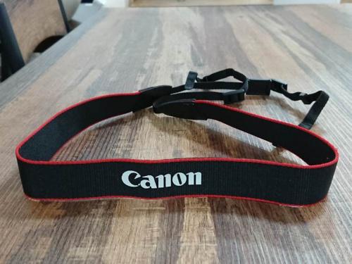 CANONの1800万画素