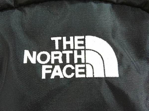 THE NORTH FACEのARC'TERYX