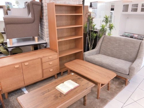 家具のUNICO