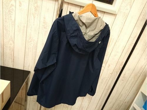 THE NORTH FACEの未使用品