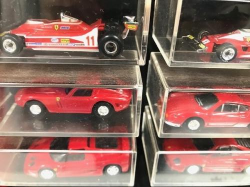 Ferrariの南柏 中古