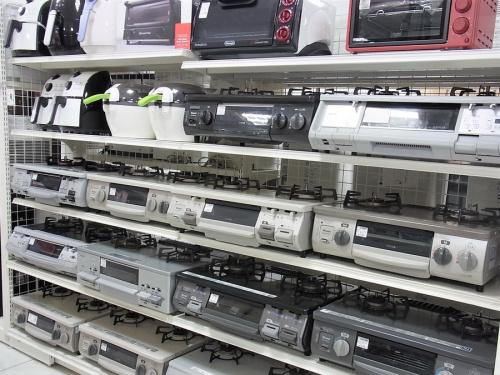 中古 冷蔵庫の中古 洗濯機