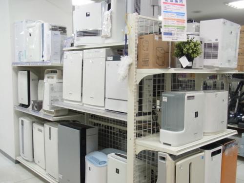 中古 暖房の千葉 中古 リサイクル