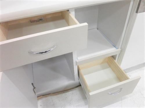 中古 家具の千葉 リサイクル