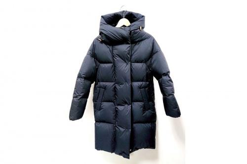 コートのTraditional Weatherwear