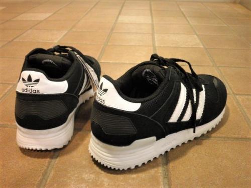 adidas(アディダス)のメンズファッション