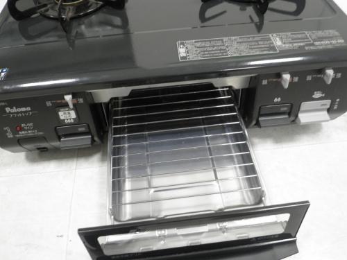テレビ  の冷蔵庫