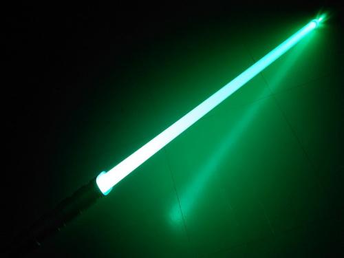 ライトの南柏