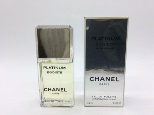 香水の雑貨 買取