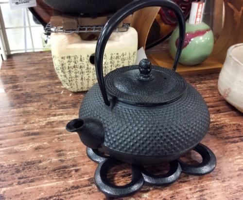 和雑貨の茶器