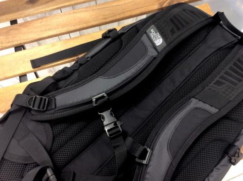バッグのバックパック