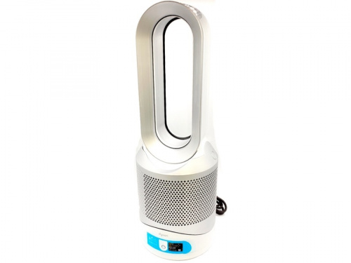 家電の空気清浄機