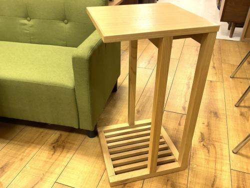 家具のACTUS