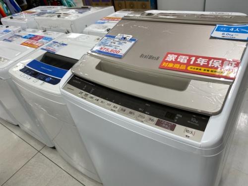 家電買取のAV機器