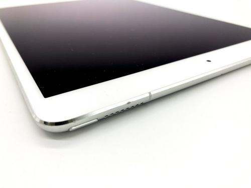 iPad ProのApple