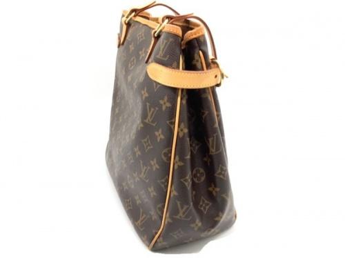バッグのショルダートートバッグ