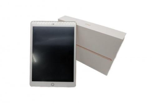 モバイル機器のタブレット