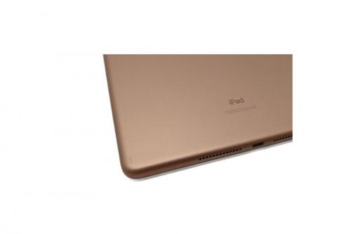 iPad(第7世代)のApple