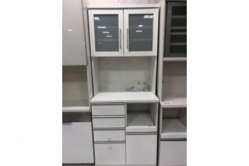 冷蔵庫 ソファー ダイニング レンジボードの千葉 中古 家具
