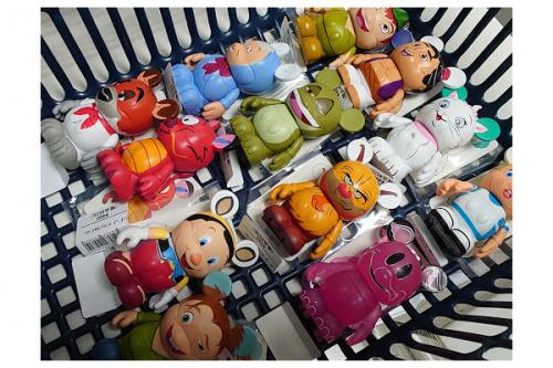 千葉 おもちゃ 買取の柏 買取