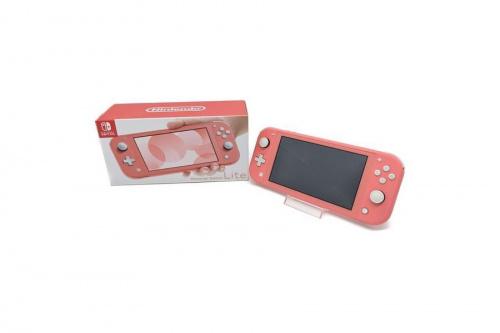 Nintendoのゲーム 中古 買取