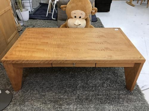 テーブルの柏 家具