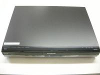 Blu-rayレコーダー