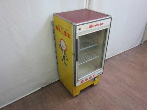 冷蔵庫のSANYO