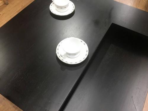 家具・インテリアのローテーブル