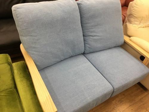 家具・インテリアの家具買取