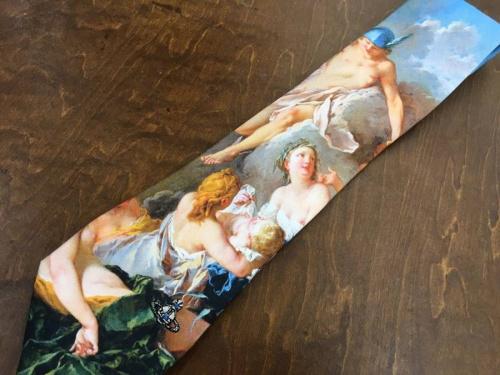 Vivienne Westwoodのネクタイ