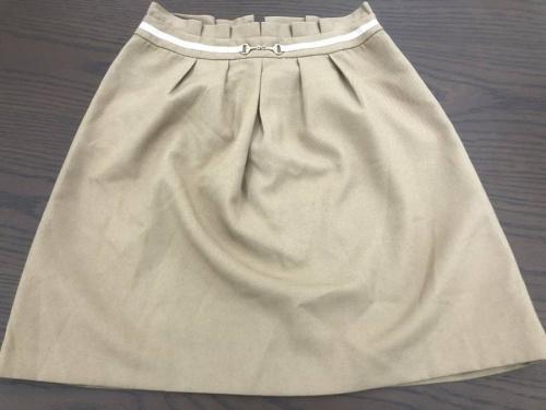 スカートのRope Picnic