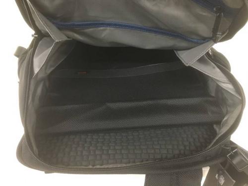 トゥミ(TUMI)のブリーフバッグ