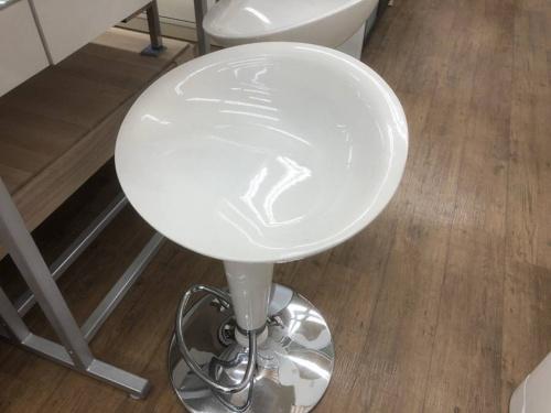 テーブルのコスパ◎家具