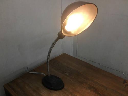 生活家電の照明