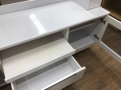 ローボード・テレビ台