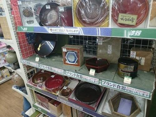 和食器の食器