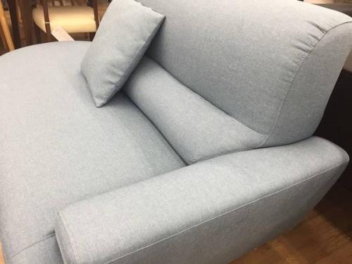 ソファの関家具