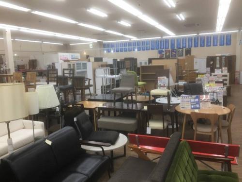 JAM-LDの中古家具