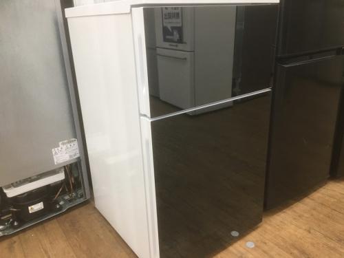冷蔵庫のTWINBIRD