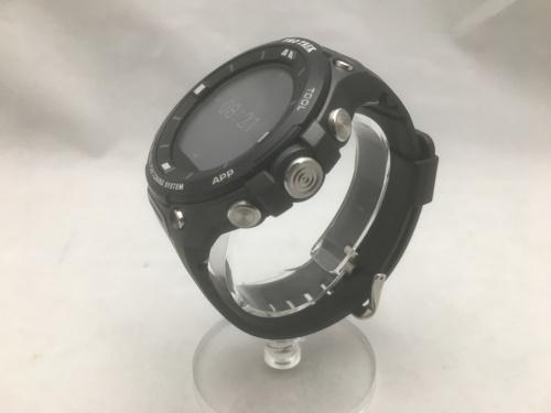 腕時計のWSD-F20