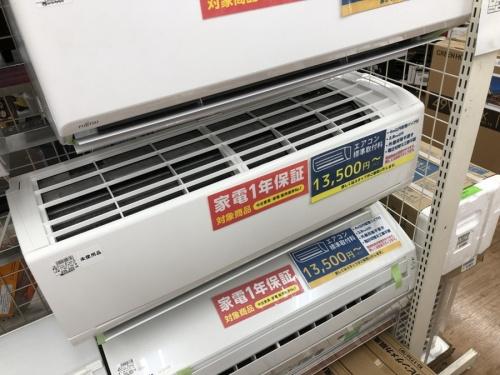 空気清浄機のDeLonghi